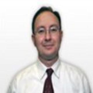 Roman Leibzon, MD