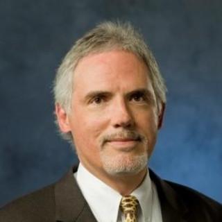 William Flynn, MD