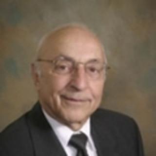 Guy Fazio, MD