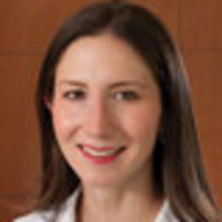 Christina Mitchell, MD