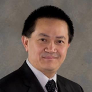 Anthony Quan Hong, MD