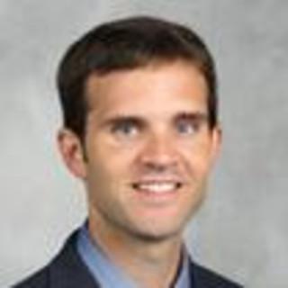 Curtis Settlemoir, MD