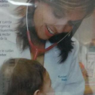 Karinee Candelario, MD