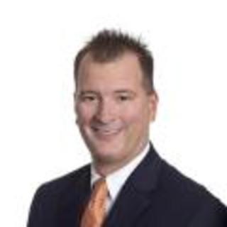 Scott Biedermann, MD