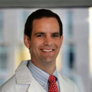 John Dawson, MD
