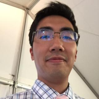 Geon Kim, MD