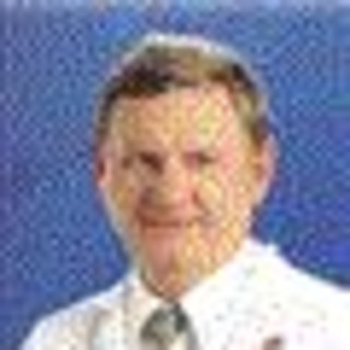 Geoffrey Dolan, MD