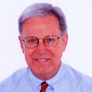 Harlan Gephart, MD