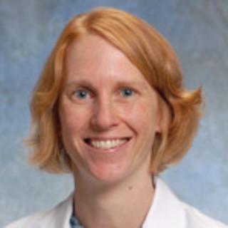 Laura Loertscher, MD