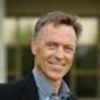 Dan Fairman, MD