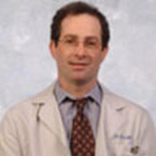 Jordan Prager, MD