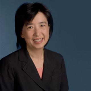 Christina Kong, MD