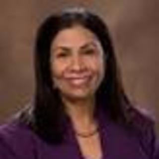 Geeta Venkat, MD