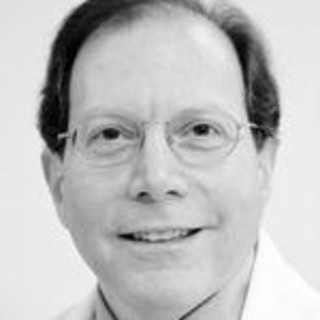 Robert Burakoff, MD