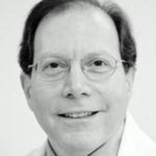 Robert Burakoff, MD