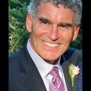 Robert Tanenbaum, MD