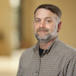 Keith Bolyard, MD