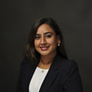 Tasneem Hoque, MD