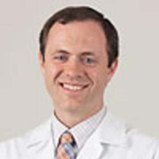 Brian Uthlaut, MD