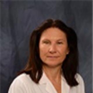 Anita Kemmerly, MD