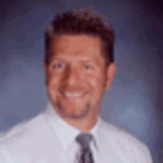 Scott Watkins, MD