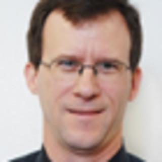 Matthew Yaeger, MD