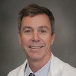 David Gaffney, MD