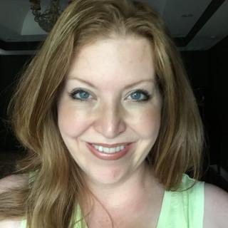 Tracy Dallman, MD