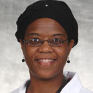 Tanya Alim, MD