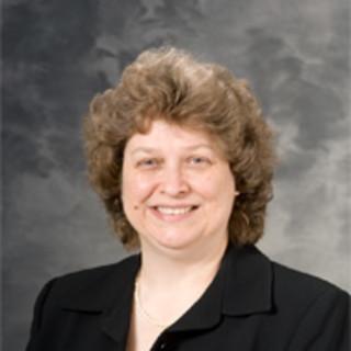 De-Ann Pillers, MD
