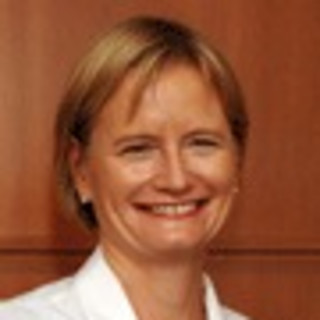 Michele Estabrook, MD