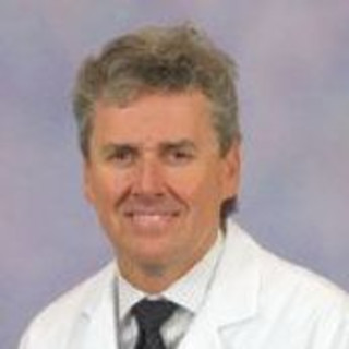 Jerry Epps, MD