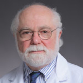 Kenneth Rifkind, MD
