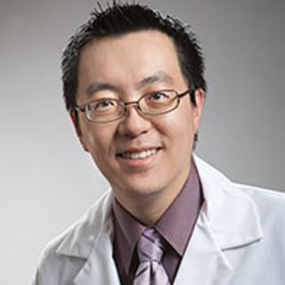 Alex Nee, MD