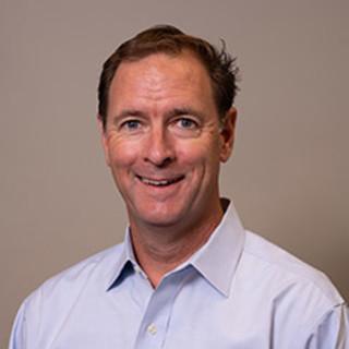 Bradley Goodwin, MD