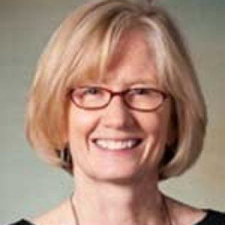 Margaret Ferrell, MD