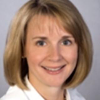 Elizabeth McGraw, MD