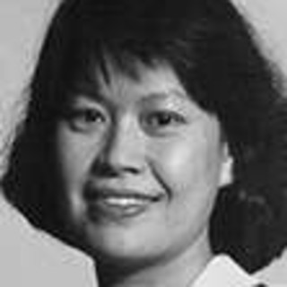 Grace Yeh, MD
