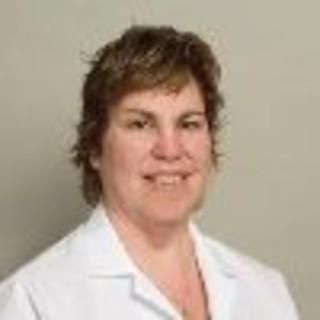 Paula Schaffer-Polakof, MD