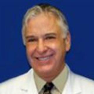Kenneth Hollis, MD