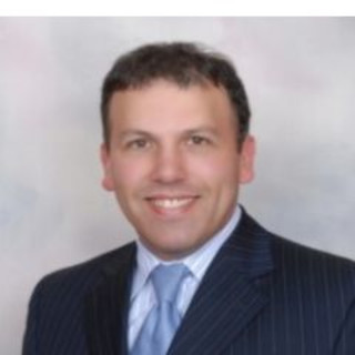 Richard Tepper, MD