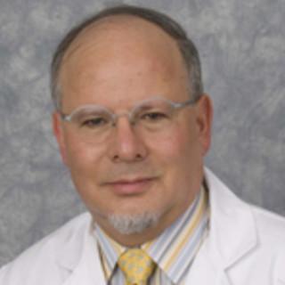Joachim Yahalom, MD