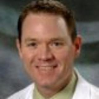 Kyle Parish, MD