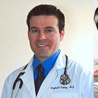 Raphael Lopez, MD