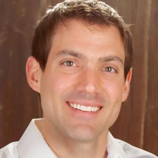 Evan Williams, MD