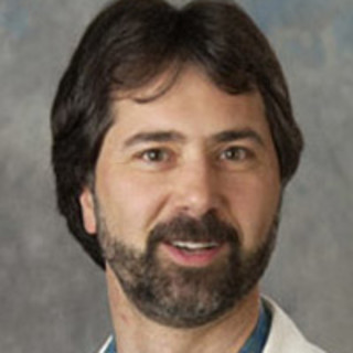 Terry Blay, MD