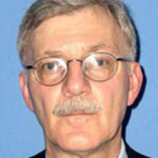 James Goske, MD