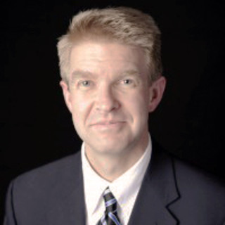 Christian Hess, MD