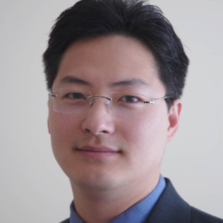Dong Jun Park, MD