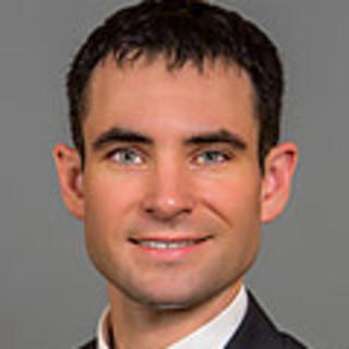 Daniel Kirchoff, MD